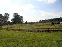 Remains of Brandon Castle.jpg