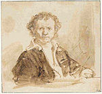 Rembrandt Self-portrait (1636).jpg