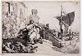 Rembrandt van Rijn - The Ship of Fortune.jpg