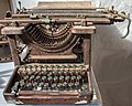 Remington type-writer hg.jpg