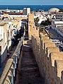 Remparts de la Médina (Sousse).jpg