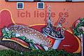 Remscheid - Jägerwald - McDonald's - Wandbild 07 ies.jpg