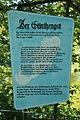 Remscheid - Stadtpark - Stadtparkteich - Stinthengst 01 ies.jpg