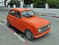 Renault4 R01.jpg