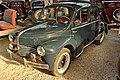 Renault - 4CV - 1952 (M.A.R.C.).jpg