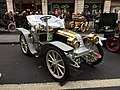 Renault 1902 8HP 1902 at the Regent Street Motor Show 2017.jpg