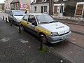 Renault Clio I Renault Service Assistance (39160383824).jpg