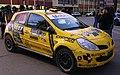 Renault Clio R3 (31316948288).jpg