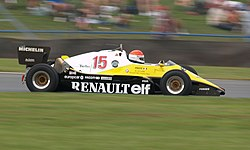 Renault RE40 Donington.jpg