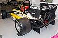 Renault RE50 rear-left Donington Grand Prix Collection.jpg