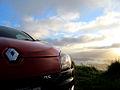 Renault RS 265 (8422507528).jpg