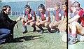 Rendo jugadores san lorenzo 1976.jpg