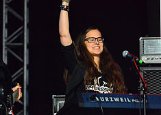 Rennaissense – Wacken Open Air 2015 05.jpg