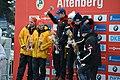 Rennrodelweltcup Altenberg 2015 (Marcus Cyron) 2823.JPG