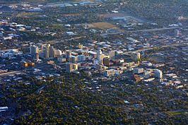 Reno, Nevada photo D Ramey Logan.jpg