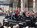 Republic Day parade 2015 (Italy) 24.JPG