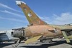 Republic F-105D Thunderchief '59-759 - 91759' 'FK054' (26061488290).jpg