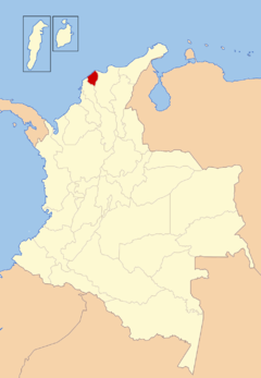 Republic of Colombia - Atlantico.png