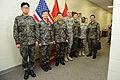 Republic of Korea TRANSCOM commander visits Fort Eustis 140513-F-XR514-087.jpg