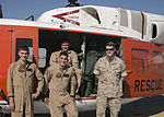 Rescuing Scouts, A SAR Mission 141020-M-HL954-236.jpg