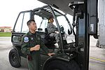 Reservists help deliver Christmas bundles to remote islands 161208-F-CW157-001.jpg
