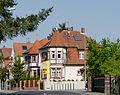 Residential building in Mörfelden-Walldorf - Germany -22.jpg