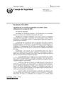 Resolución 1522 del Consejo de Seguridad de las Naciones Unidas (2004).pdf