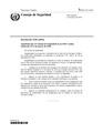 Resolución 1530 del Consejo de Seguridad de las Naciones Unidas (2004).pdf