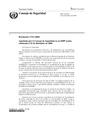 Resolución 1734 del Consejo de Seguridad de las Naciones Unidas (2006).pdf