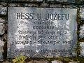Ressel (14868730890).jpg