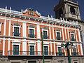 Restauración del Palacio de Gobierno 05.JPG