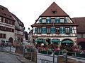 "Restaurant ""Le Brochet"" in Barr, Bas-Rhin.jpg"