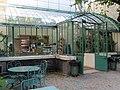 Restaurant of the Musée de la Vie romantique, 2012.jpg