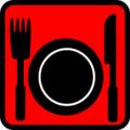 Restorant.png