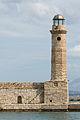 Rethymno phare port vénitien 1.jpg