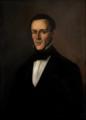 Retrato de Alexandre Herculano (Museu Nacional Grão Vasco).png
