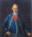 Retrato de José Moreira da Cruz - João Glama Ströberle.png