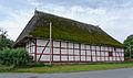 Retschow Denkmalhof Scheune2.jpg