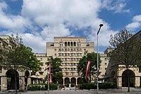 Reumannhof, Wien.jpg