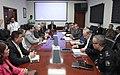 Reunión del vicepresidente Oscar Ortiz con la Comisión de Seguridad Pública de la Asamblea Legislativa (26135423985).jpg