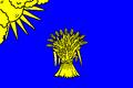 Reusel-De-Mierden Flag.png