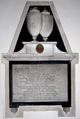 RevJohnSwete Died1821 KentonChurch Devon.PNG