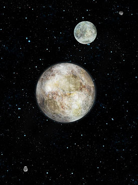 Revised pluto for wiki.jpg