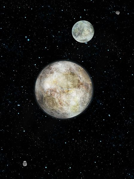 448px-Revised_pluto_for_wiki.jpg