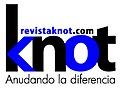 Revista Knot.jpg