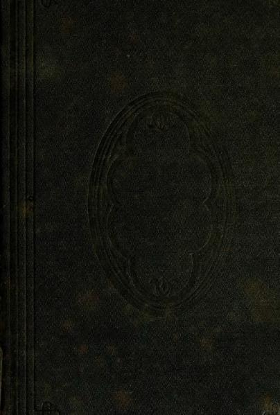 File:Revue des Deux Mondes - 1870 - tome 86.djvu