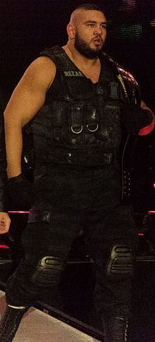 Rezar NXT tag team champion.jpg