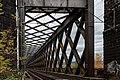 Rheinbrücke Urmitz - die Konstruktion.jpg