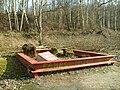 RheinelbeSkulpturenwald06.jpg