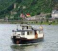 Rheinfähre Koblenz 01.jpg
